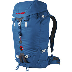 Mammut Trion Light 38+ Backpack dark cyan